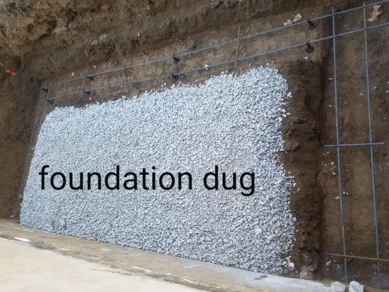 foundationBefore01