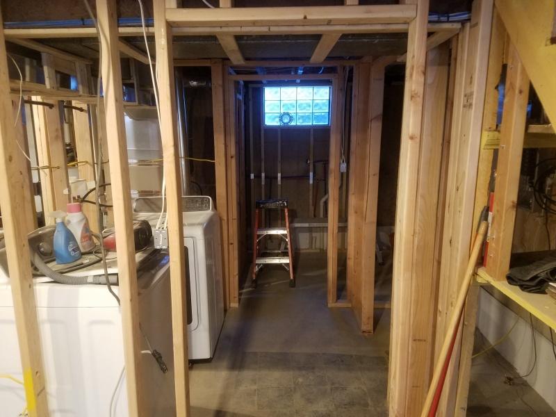basement06