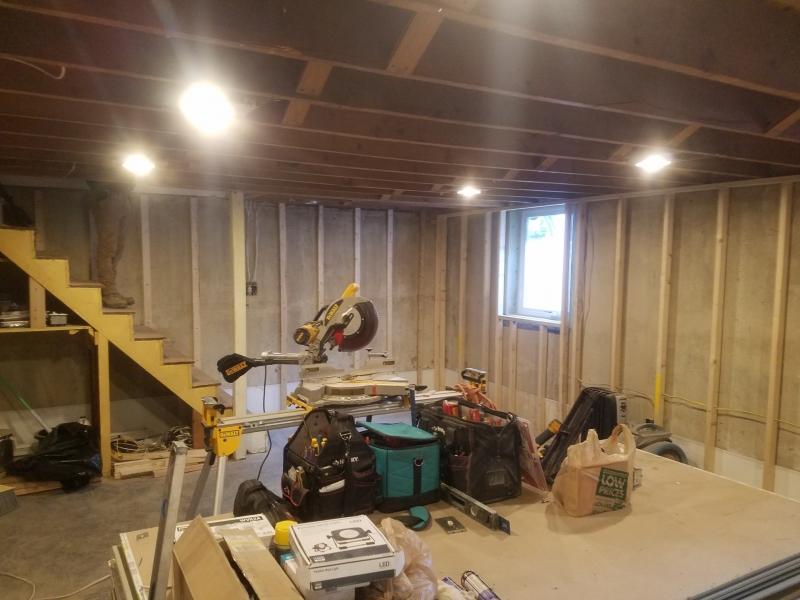 basement07