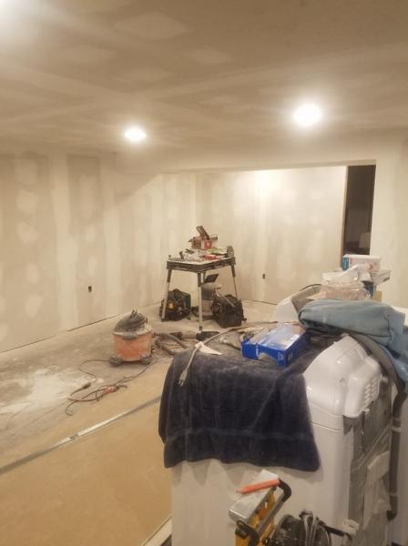 basement08