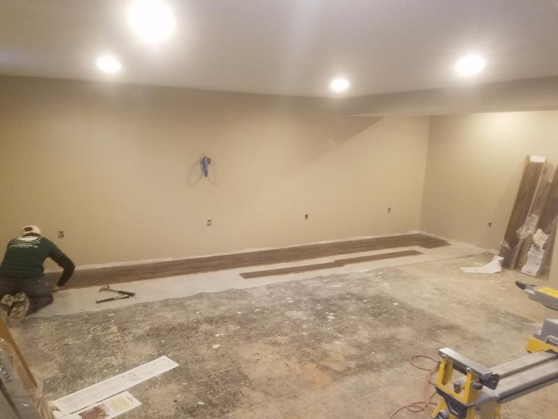 basement15