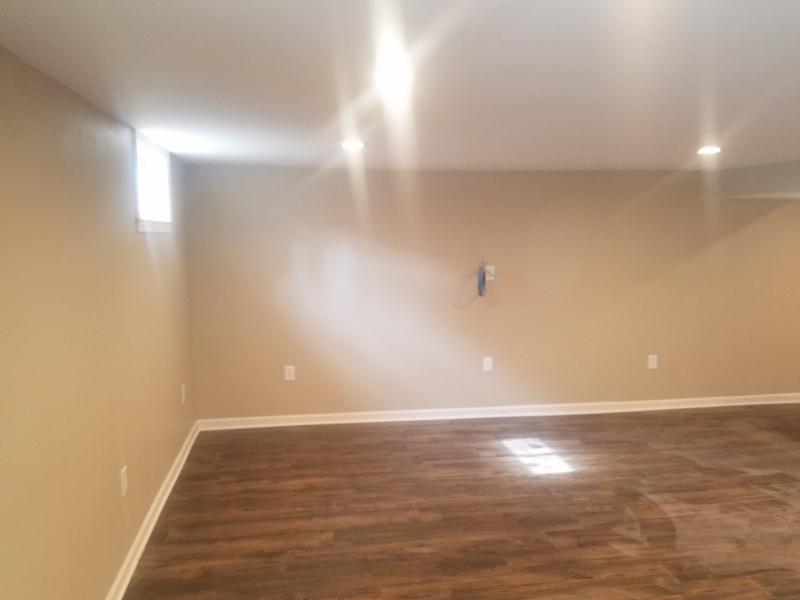 basement20