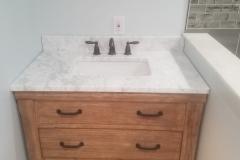 Bathroom08