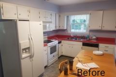 Kitchen02a