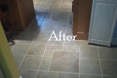 kitchenFloorAfter