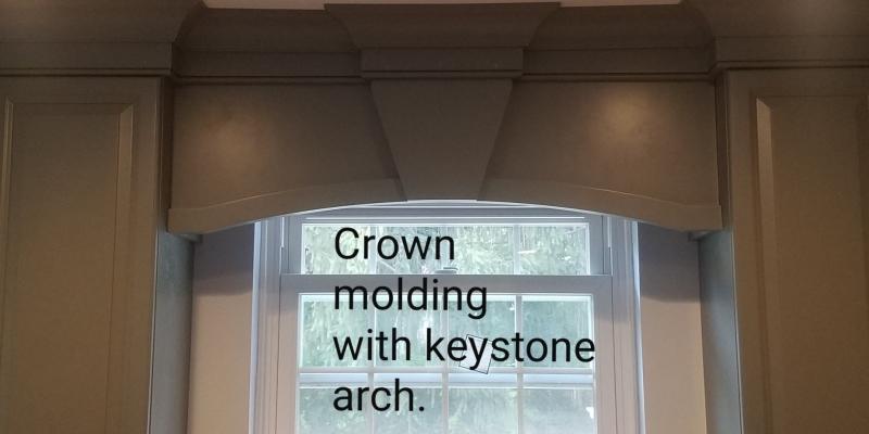 crownMolding01