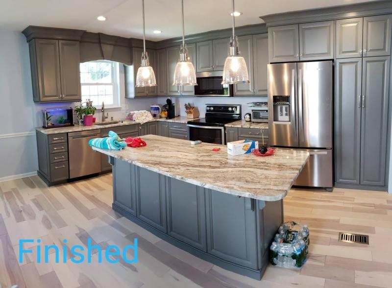 kitchenAfter01