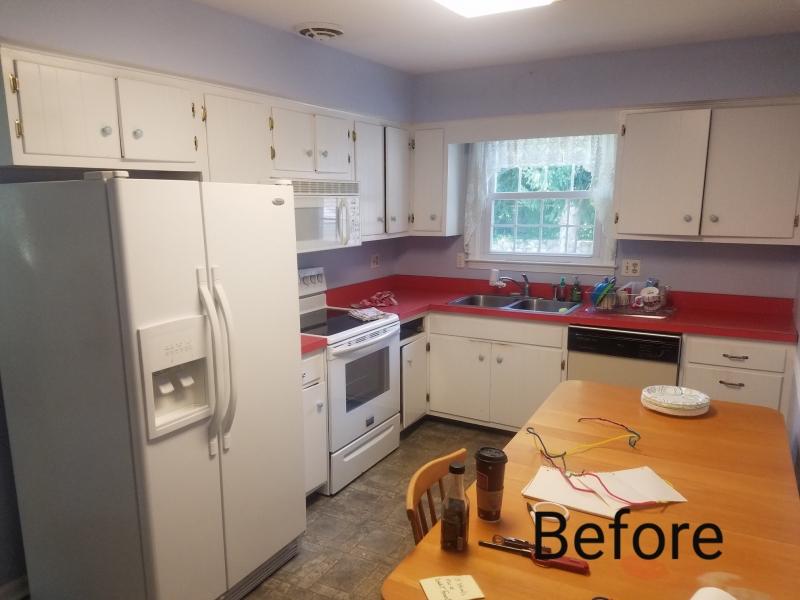kitchenBefore01