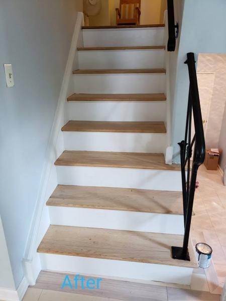stepsAfter02