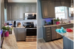 kitchenAfter03