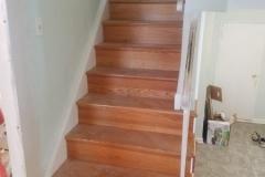 stairsBefore01