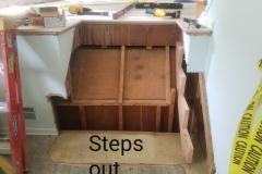 stepsDuring02